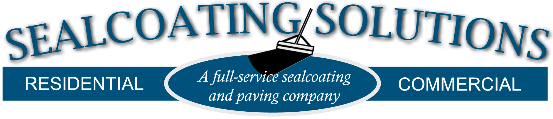 Southbury Sealcoating Solutions